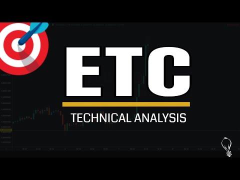 ETC Ethereum Classic Prediction & Analysis Today | ETC Price Analysis | February 2020 🏮