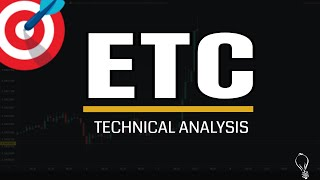 ETC Ethereum Classic Prediction & Analysis Today | ETC Price Analysis | February 2020