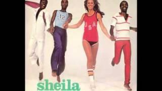 Sheila and B Devotion - You Light My Fire [HQ Audio]