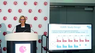 Reduced R-CHOP in favourable-prognosis DLBCL doesn't compromise outlook