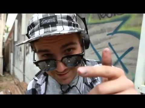 graffiti phibs and