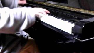 "Daniel Gregory Mason - Variations on ""Yankee Doodle"" in the Style of Various Composers, Op. 6"