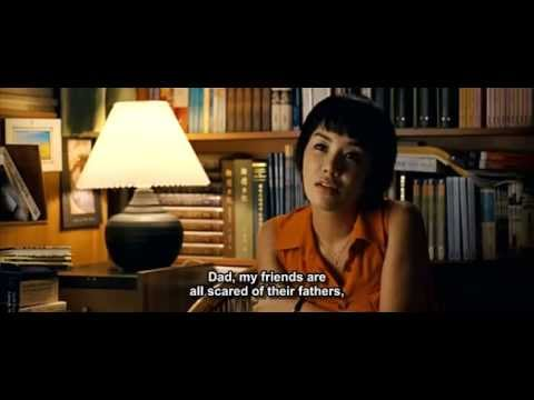 Seducing Mr. Perfect  Full movie eng subs