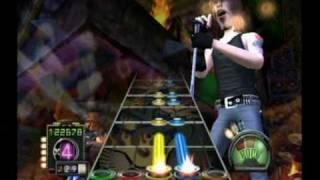 Video Miss Murder 100% FC - Guitar Hero 3 (Expert) download MP3, 3GP, MP4, WEBM, AVI, FLV Agustus 2018