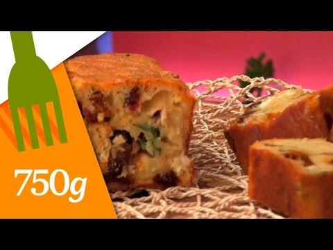 cake-au-fromage-de-chèvre---750g