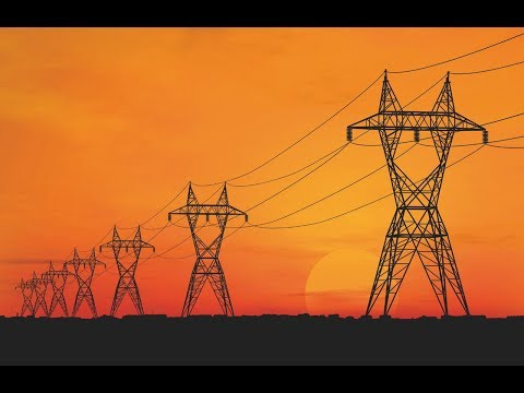 Hackers Gain Direct Access to U.S. Power Grid!