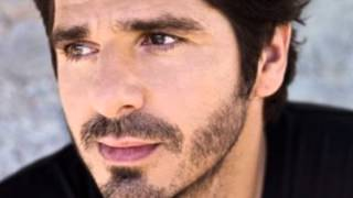 Patrick Fiori - Mon beaux sapin