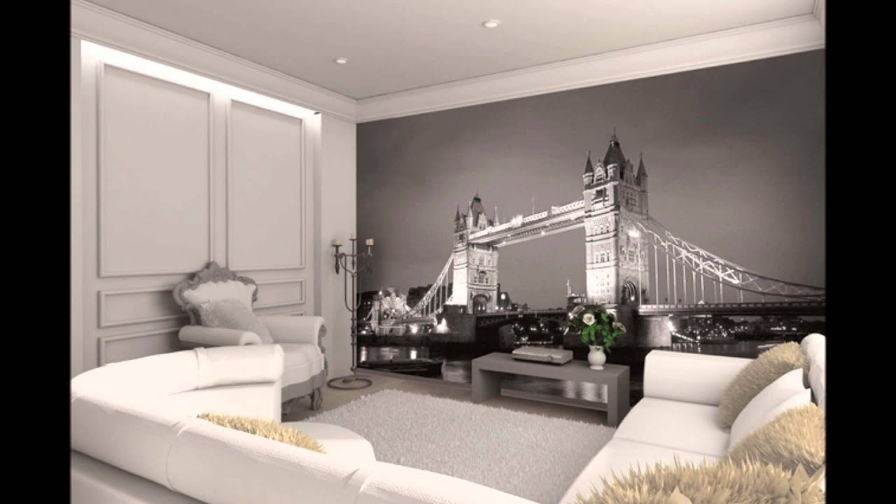London tower bridge wall mural video youtube london tower bridge wall mural video amipublicfo Choice Image