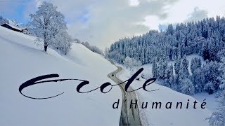 Around the Ecole d'Humanitė | Boarding School in Switzerland