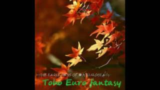 Download 【東方EUROBEAT】Toho Euro fantasy -NON-STOP MEGA MIX BEST 50- MP3 song and Music Video