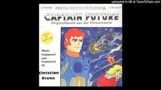 Christian Bruhn - Planet der Kranken