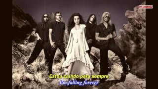 Baixar Evanescence - Going Under (Lyrics) Legendado (Português BR)