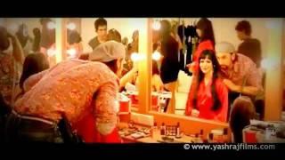Aadat Se Majboor - Ladies vs Ricky Bahl (HD) (Full Video)(W-Lyrics).2012.avi