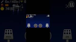 Hill Climb Racing, Easy way to earn money ^_^