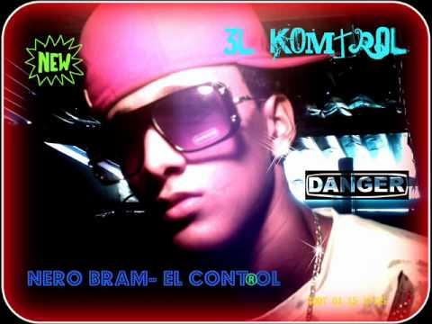 Nero El Control ft 3kt-Tan cojiendo pike