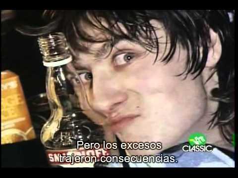 Behind The Music - Def Leppard (Subtitulos Español)