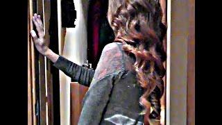 Элегантная укладка на новый год Волнистые волосы by AnaLisboa(, 2014-12-04T18:22:43.000Z)