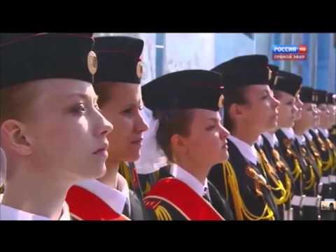 Soviet Republic Of Bazookistan Radio - Intro