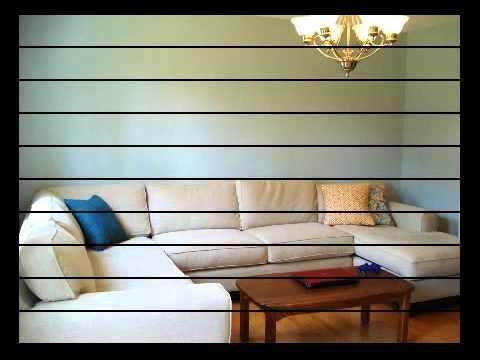interior decorator fort worth tx interior designer fort worth tx
