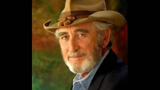 Jamaica farewell - Don Williams