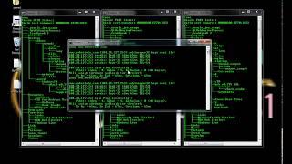 Hilfulfudul -  Rokettubeya Hack
