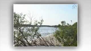 Молочный лиман. Промоина. Отдых на Азовском море. Степановка Первая.(http://www.azov-sea.org/contacts.html --- +38-096-54-79-203 +38-066-39-20-919 --- В этом коротком видео ролике вы можете посмотреть слайд-шоу..., 2014-11-22T18:24:56.000Z)