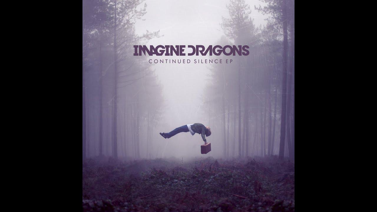 Radioactive - Imagine Dragons (cover) - YouTube