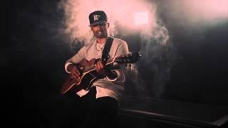 Malcolm Diggs - The Feelings of Drake (Hotline Bling Cover 4k)