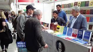 Ahmadiyya Muslim Community in Poland Book Fair