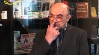 История развития гомеопатии в России