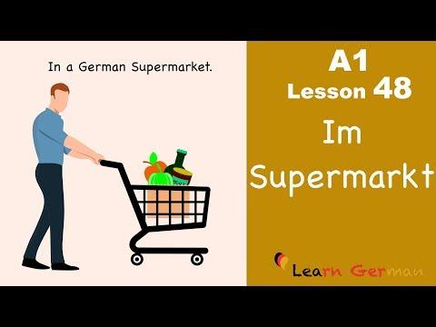 Learn German |