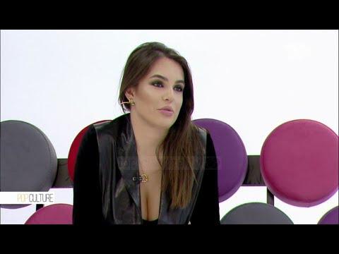 Pop Culture, Armina merr propozim për martesë nga Shkëlzen Berisha