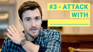 7 Powerful People Skills to Make Your Voice Heard (Matthew Hussey)