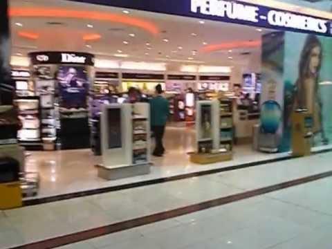 Терминал 3 аэропорта дубай магазины участки в черногории