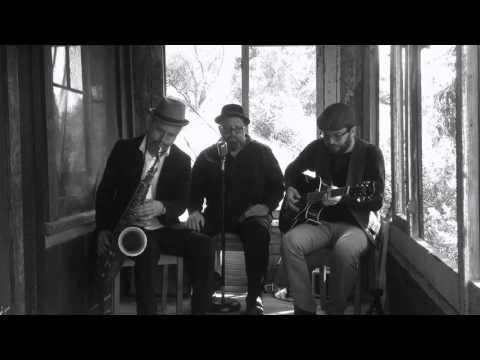 Pussy Cat Dues - Bill Barrett, David Ralicke, & Marcus Watkins