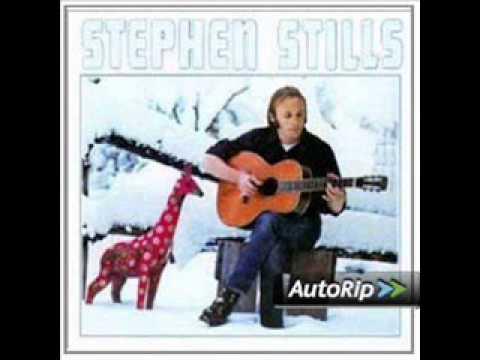 stephen-stills-go-back-home-1970-marcnoelsant