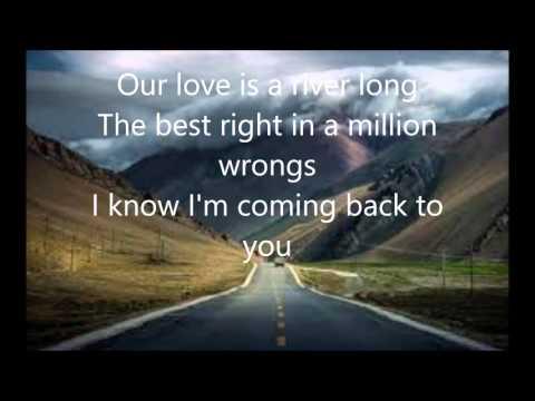 go solo lyrics