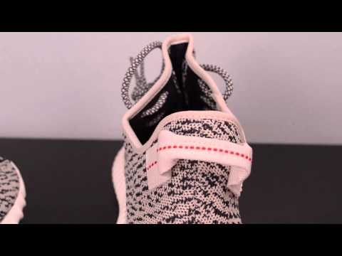 74f15911a3051 IN DEPTH LOOK HOW TO TELL REAL VS FAKE ADIDAS YEEZY BOOST 350 TURTLE DOVE