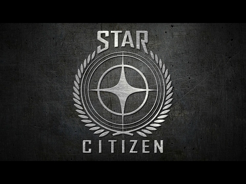 I do like Star citizen (v. 2.2; all ships examination).