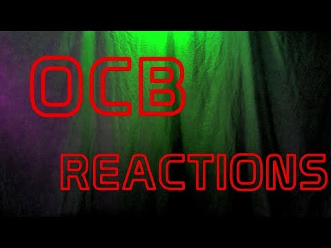 e6dd1066a8b58 OCB REACTIONS - Polaris
