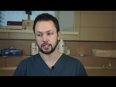 Филлеры : последствия от увеличения губ. Побочные эффекты. Осложнения.