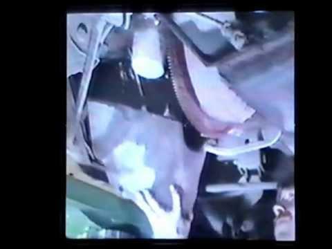 Bomba de aceite mod youtube for Bombas para cascadas de jardin