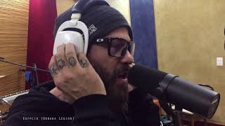 A Música Quer Você - Tema pelas bandas independentes do Brasil