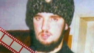Арби Бараев, конец Чеченского лесника