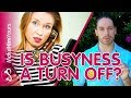 Do Men Like Busy Women? | Are Men Turned Off By Busy Women? The TRUTH!