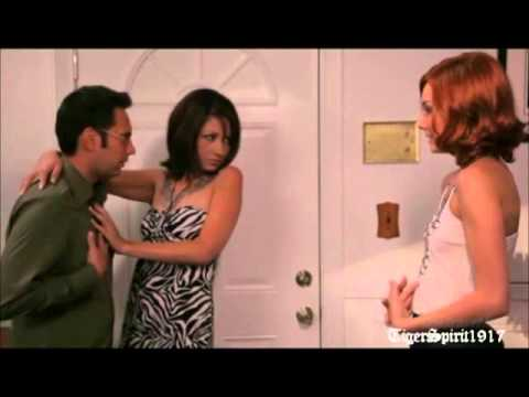watch sex and the city free sex fantasier