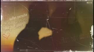 Florin Gherlea feat. Ioana - Suflet Pereche (cover edit)