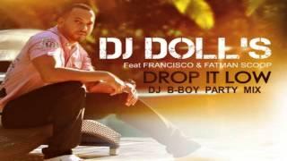 DJ Doll