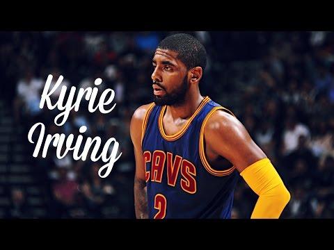 Kyrie Irving Mix~ Rolex