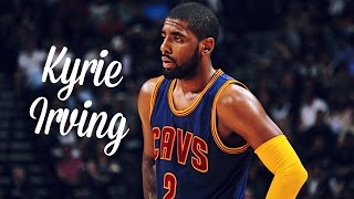 Kyrie Irving Mix~ Rolex